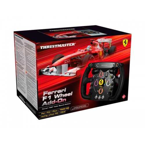 thrustmaster_ferrari_f1_wheel_add_on_2.jpg