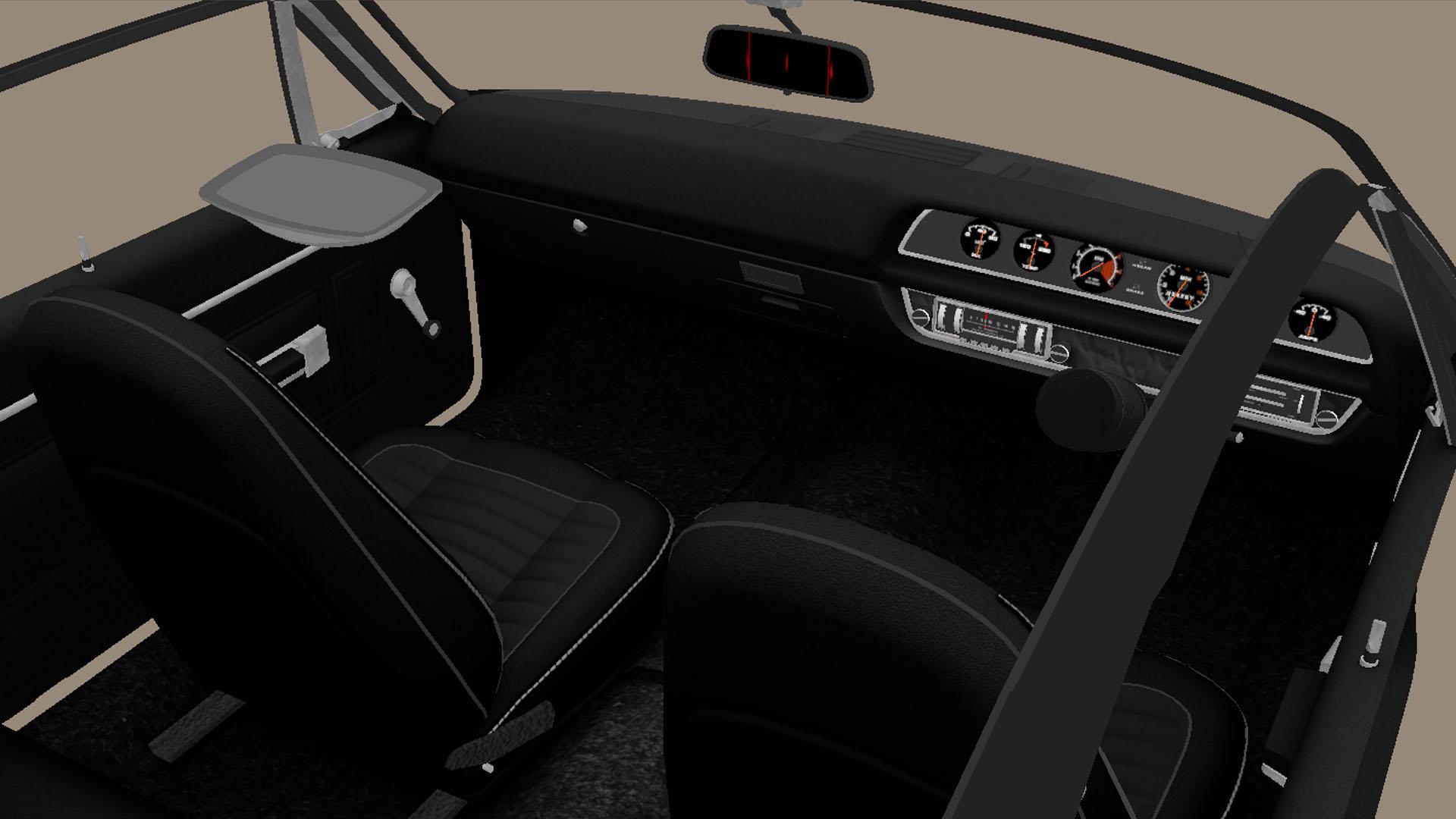 Charger_Cockpit.jpg