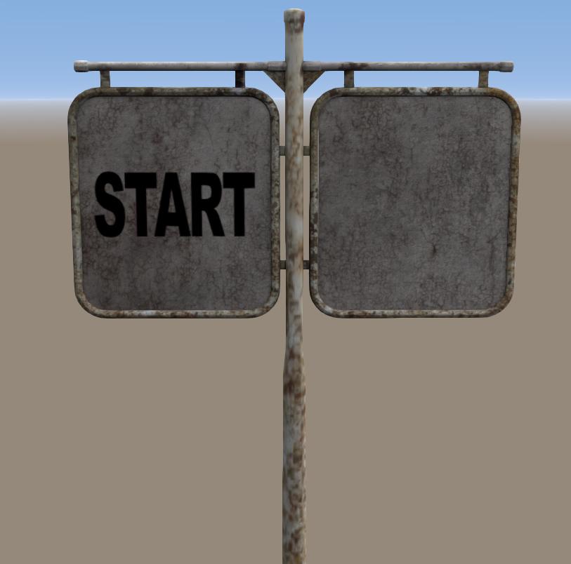 Mallala_start_sign04.jpg