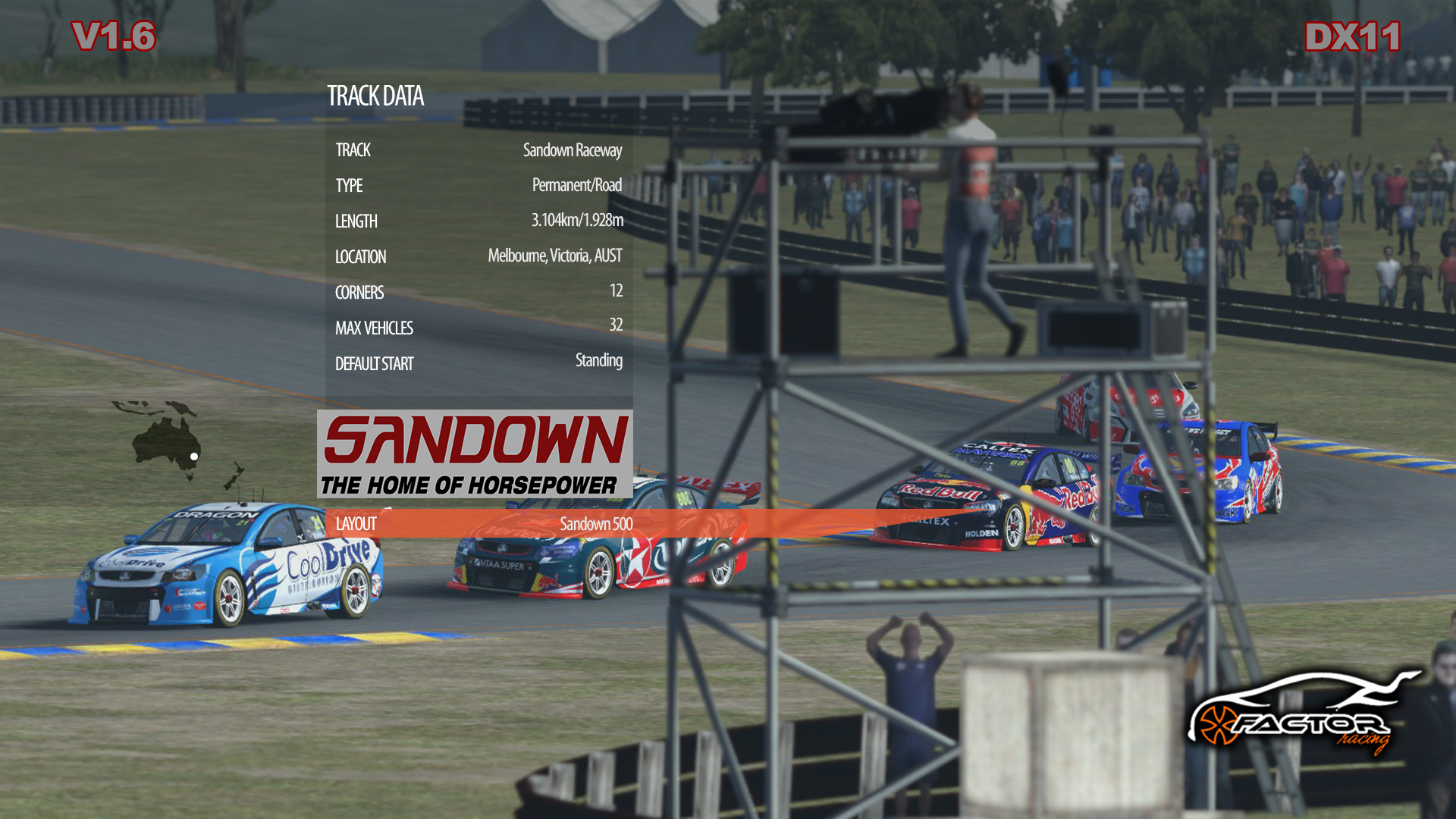 SANDOWN_LOADING.jpg