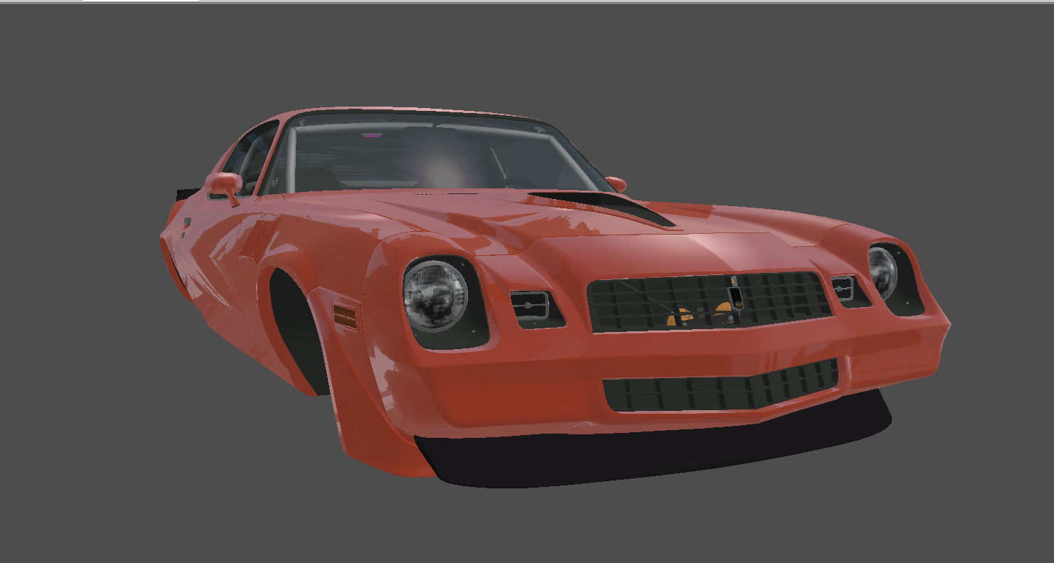 Z2801.png