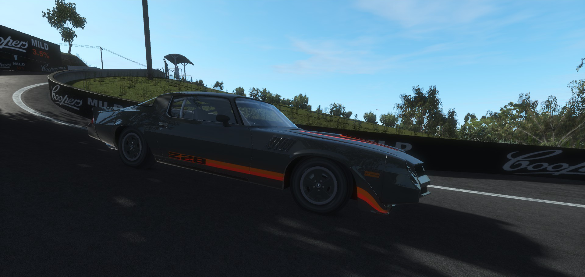 Z2803.png