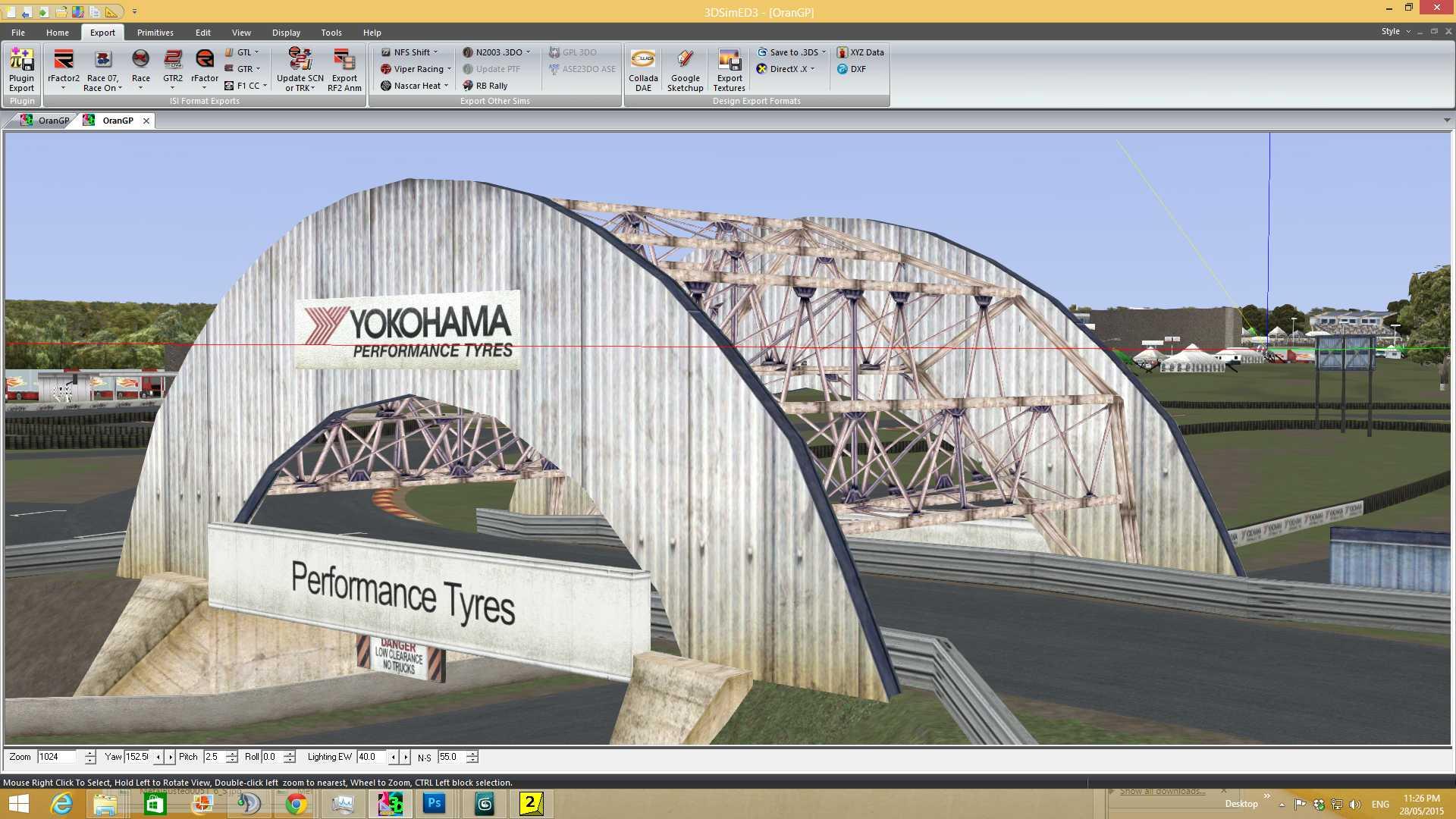 bridgebefore.jpg