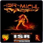 ~IsR~Michl's Avatar