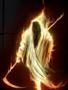ReaperNZ's Avatar