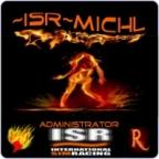 ~IsR~Michl's Avatar